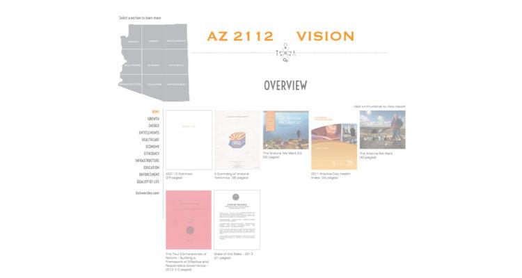 AZ2112
